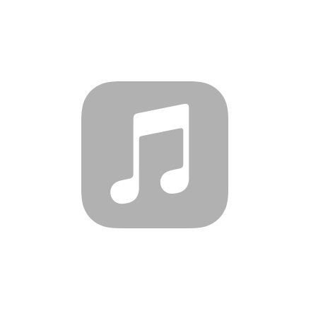 carousel image